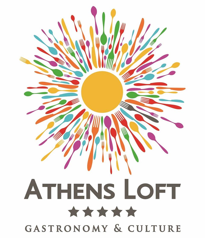 Athens-Loft.gr